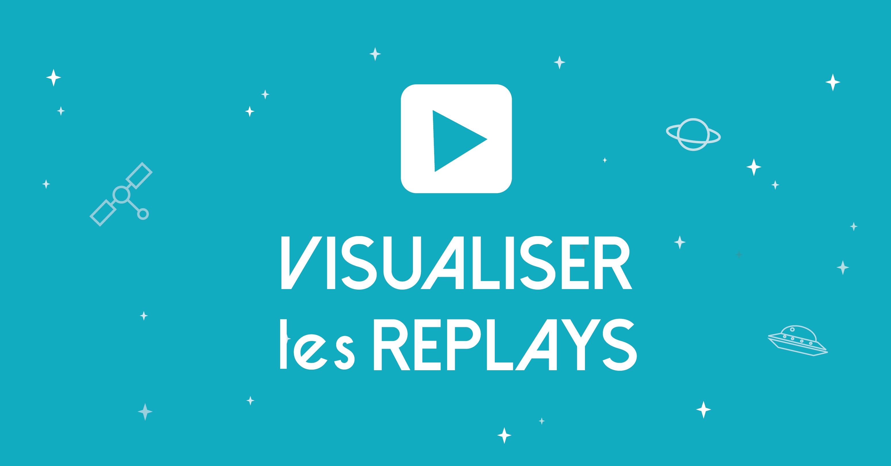 replay_webinars_groupe_constellation